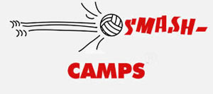 Volleyballcamps